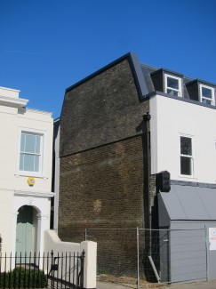 We Provide Lime Render Of Superior Quality Which Gives Best Output M G W Contractors Limited